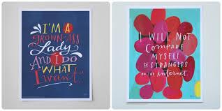 cancer cards emily mcdowell s empathy cards brené brown