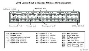 neo l schematic u2013 the wiring diagram u2013 readingrat net
