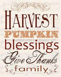 25 free thanksgiving printables tip junkie