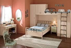 bedroom for children designs u2014 smith design