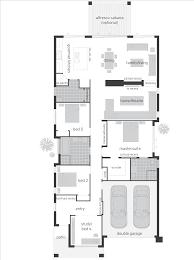 house plans country style australia toronto home builders floor small bathroom designs floor plans for x designmore narrow block home designs