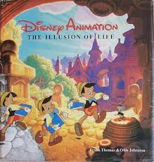 Disney Art Of Animation Floor Plan by The Art Of Ui Animations Lean Ux Sf