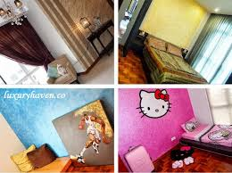 interior home painting cost painting cost of tips from nippon paint luxury