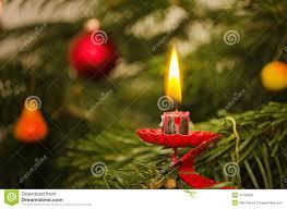 christmas tree lights candles christmas lights decoration