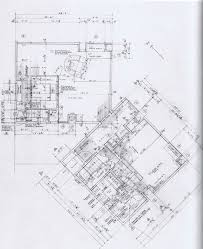house drawings plans 131 best plan images on architecture floor plans and