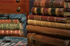 bound photo albums books leather bound ledgers photo albums and hpr the