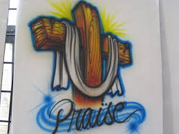 custom spray paint shirts 29 best airbrush images on pinterest shirt ideas airbrush
