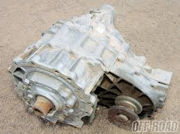 replacing the transfer case 96 2004 r50 pathfinders npora forums