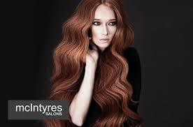 luxury hair mcintyre s luxury hair treatments itison