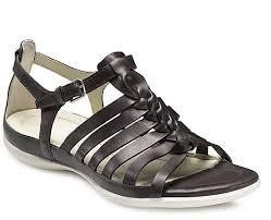 ecco s boots canada ecco ecco s shoes sandals on sale ecco ecco s shoes