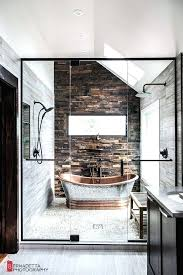 Interior Design Bathrooms In Pakistan photogiraffe