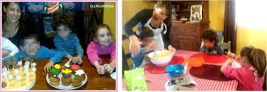 cours cuisine enfant toulouse gourmandista retour en images sur les ateliers de cuisine à