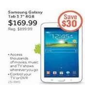 best black friday nexus tablet deals 2017 best black friday 2013 tablet deals save big on the ipad kindle