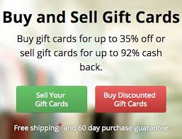 who buys gift cards back sell gift cards for 50 target gift card giveaway