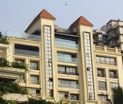 john abraham house aamir hrithik ranbir farhan posh celebrity houses rediff com