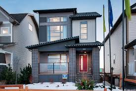 home design kendal kendal urban loft excel homes calgary cabins pinterest urban