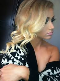 hair color put your picture 135 best hair images on pinterest hair and makeup beauty makeup