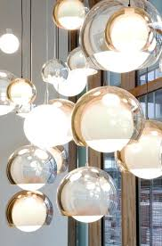Light Fixture Globe Globe Light Fixtures Globe Lights Home Depot Dulaccc Me