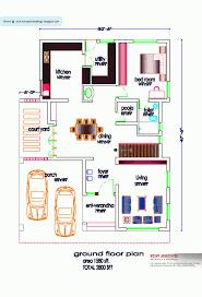 buy floor plan home design restaurant floor plans kitchen best buy marvelous