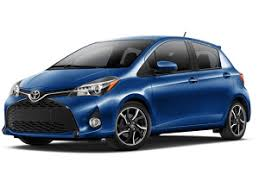 toyota list of cars list of vehicles the toyota brands in 2017 all car brands