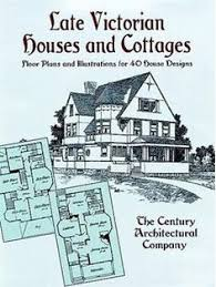 victorian house plans http www oldhousephotogallery com floor