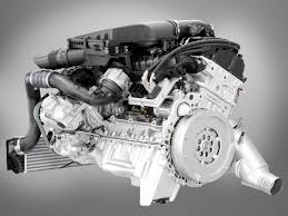 bmw 535i engine problems the n55 bmw s turbocharged valvetronic engine autoevolution