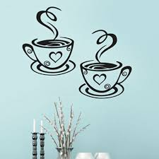 best 25 modern cafe decor inspiration of 35 cool coffee shop
