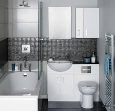 bathroom designing bathroom design ideas get inspired photos of