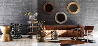 furniture and décor store in southern africa the icon every