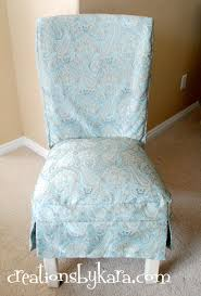 Dining Room Chair Reupholstering Cost - impressive how to reupholster living room chairs pictures