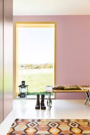 Colorful Interior 1063 Best Colorful Interiors Images On Pinterest Colors Home
