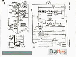 wiring diagrams and schematics appliantology showy ge diagram