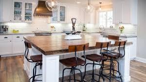 Hgtv Kitchen Cabinets White Kitchen Cabinets Voicesofimani