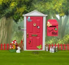 Fairy Door by Online Get Cheap Fairy Doors Aliexpress Com Alibaba Group
