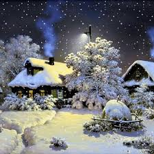 327 best merry images on merry