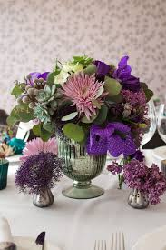 wedding flowers northton 20 best products i images on tartan celtic and