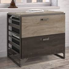 Lateral File Cabinet 2 Drawer by Williston Forge Riverside 2 Drawer Lateral Filing Cabinet Wayfair