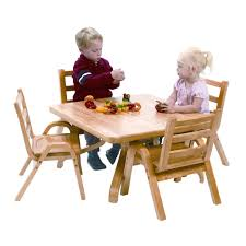 Toddler Plastic Table And Chairs Set Toddler Table Toddler Table And Chair Set Kids Table And Chair