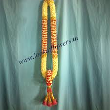 wedding garlands online wedding garland malai in madurai