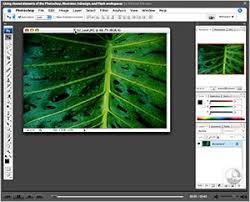 tutorial photoshop cs3 videos photoshop cs3 tutorials free adobe photoshop 10 tutorials