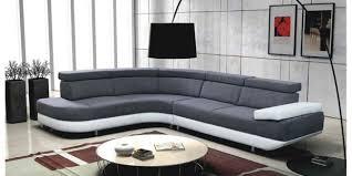 acheter un canapé acheter canapé d angle royal sofa idée de canapé et meuble maison