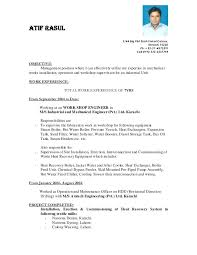 resume format for diploma mechanical engineers pdf download the freedom writer s diary by the freedom writers and erin resume