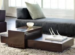 Living Room Modern Tables Modern Living Room Tables Coma Frique Studio Ff1860d1776b