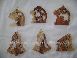 ordinary religious tree decorations part 12 free