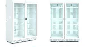 home design app review single door glass front refrigerator single door glass front