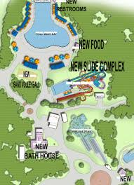 kings dominion archives page 3 of 3 in the loop