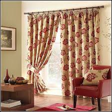 Sears Drapery Dept by Black Kitchen Curtains Kmart Kitchen Curtains Black Tier Curtains