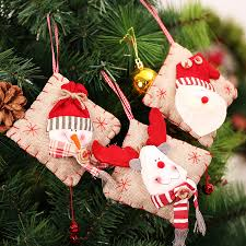 christmas craft snowman promotion shop for promotional christmas