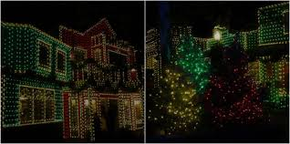 old settlers park christmas lights silver dollar city knows christmas lights our changing lives