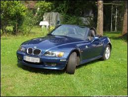 cost of bmw car in india most affordable sports cars you can buy in india